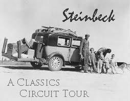 Steinbeck2