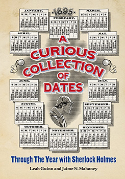 a-curious-collection-of-dates-cover