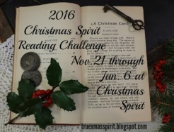 christmas-spirit-reading-challenge-2016