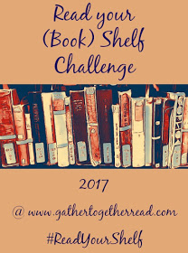 read-your-shelf-2017