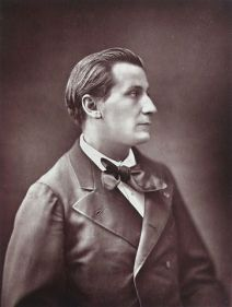 Portrait_of_Mr_Francois_Coppee